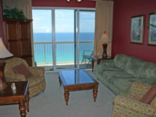 Celadon Beach 02208 - Image 1 - Panama City Beach - rentals