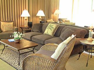 Crescent Condominiums 215 - Image 1 - Miramar Beach - rentals