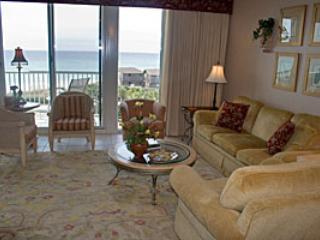 Crescent Condominiums 411 - Image 1 - Miramar Beach - rentals