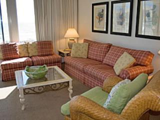 Crescent Condominiums 415 - Image 1 - Miramar Beach - rentals