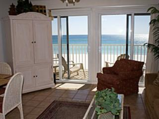Crystal Sands 206B - Destin vacation rentals
