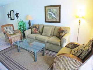 Crystal Sands 207B - Destin vacation rentals