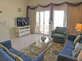 Crystal Sands 302B - Destin vacation rentals