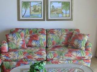 Crystal Sands 307B - Destin vacation rentals