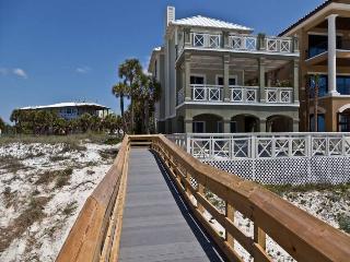 Coach's Lair - Seagrove Beach vacation rentals