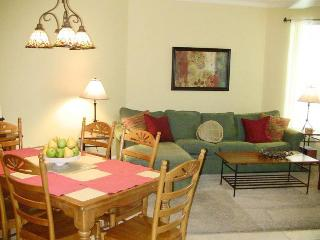 Dunes of Seagrove B103 - Seagrove Beach vacation rentals