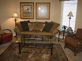 Dunes of Seagrove B304 - Seagrove Beach vacation rentals