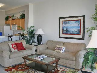 Dunes of Seagrove C206 - Seagrove Beach vacation rentals
