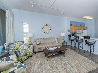 Dunes of Seagrove C301 - Seagrove Beach vacation rentals