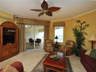Dunes of Seagrove A408 - Seagrove Beach vacation rentals