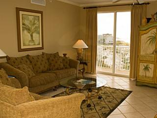 Dunes of Seagrove B305 - Seagrove Beach vacation rentals