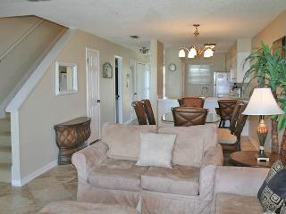 Seashadows Townhomes 7 - Seacrest Beach vacation rentals