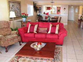 Surf Dweller Condominium 512 - Fort Walton Beach vacation rentals