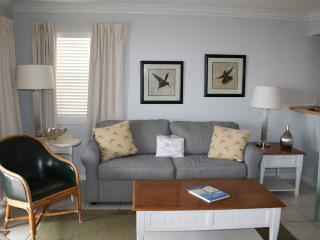 Eastern Shores Condominiums 2205 - Ebro vacation rentals