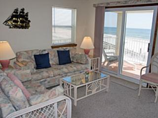 Eastern Shores Condominiums 2206 - Image 1 - Seagrove Beach - rentals