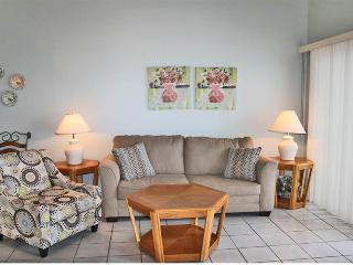 Eastern Shores Condominiums 2215 - Seagrove Beach vacation rentals