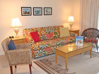 Gulf Dunes Condominium 1506 - Fort Walton Beach vacation rentals