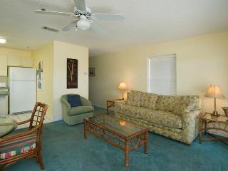 Gulf Place Caribbean 0109 - Santa Rosa Beach vacation rentals