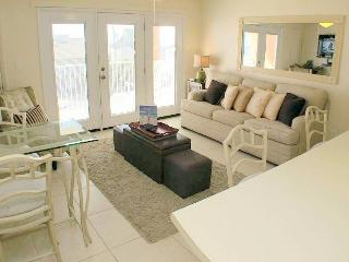 Gulfview Condominiums 315 - Miramar Beach vacation rentals
