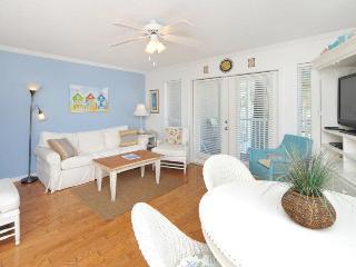 Gulf Place Caribbean 0205 - Santa Rosa Beach vacation rentals