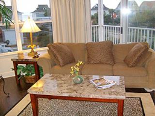 Gulfview II Condominiums 218 - Image 1 - Miramar Beach - rentals