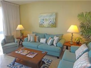 High Pointe Beach Resort E24 - Image 1 - Seacrest Beach - rentals