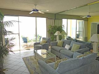 High Pointe Beach Resort E32 - Seacrest Beach vacation rentals