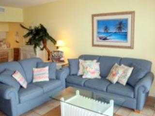 High Pointe Beach Resort E35 - Image 1 - Seacrest Beach - rentals