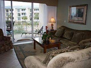 High Pointe Beach Resort 1314 - Seaside vacation rentals
