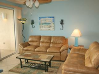 High Pointe Beach Resort 2324 - Image 1 - Seacrest Beach - rentals