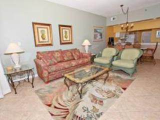 High Pointe Beach Resort 2422 - Seaside vacation rentals