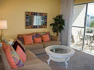 High Pointe Beach Resort 3332 - Image 1 - Seacrest Beach - rentals