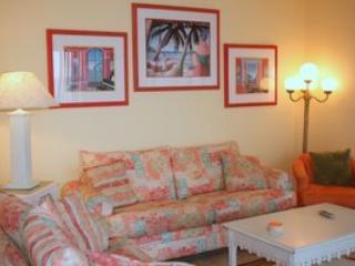 High Pointe Beach Resort W21 - Image 1 - Seacrest Beach - rentals