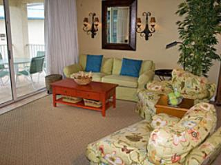 High Pointe Beach Resort 2425 - Image 1 - Seacrest Beach - rentals