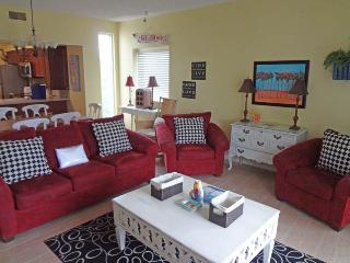 High Pointe Beach Resort 3231 - Carillon Beach vacation rentals