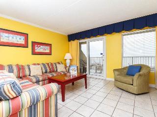 Island Echos 2A - Fort Walton Beach vacation rentals