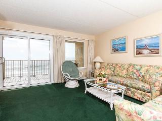 Island Echos 4A - Fort Walton Beach vacation rentals