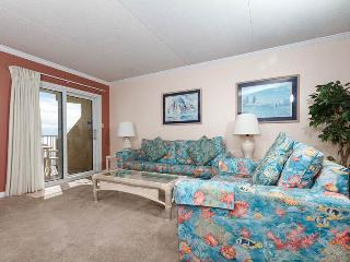 Island Echos 6P - Fort Walton Beach vacation rentals