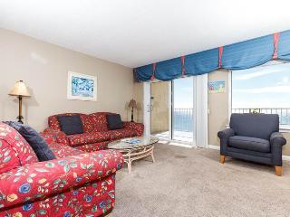 Island Echos 7D - Fort Walton Beach vacation rentals