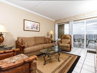 Island Echos 4G - Fort Walton Beach vacation rentals