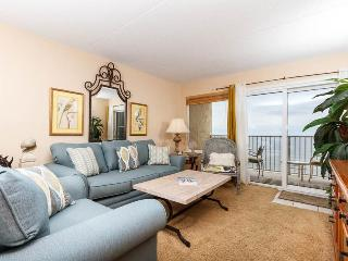 Island Echos 6G - Fort Walton Beach vacation rentals