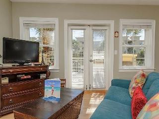 Inn at Gulf Place 3211 - Blue Mountain Beach vacation rentals