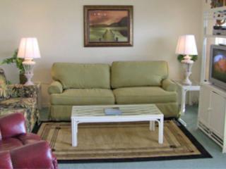 Islander Condominium 2-2007 - Image 1 - Fort Walton Beach - rentals