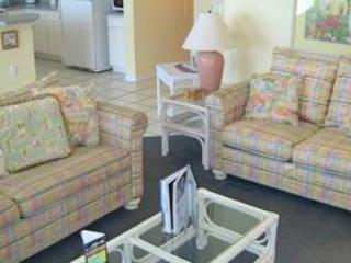 Islander Condominium 2-6007 - Image 1 - Fort Walton Beach - rentals