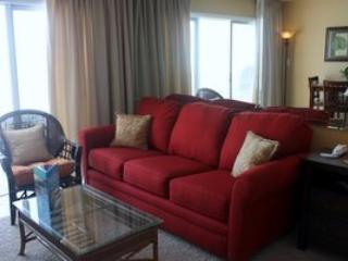 Islander Condominium 1-0202 - Fort Walton Beach vacation rentals