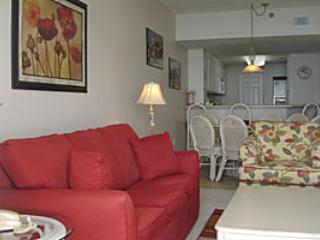 Jade East Towers 1830 - Image 1 - Destin - rentals