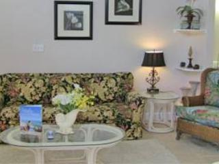 Jade East Towers 0520 - Destin vacation rentals