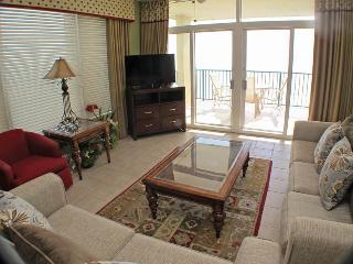 Jade East Towers 0610 - Destin vacation rentals