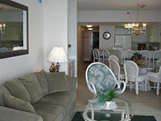 Jade East Towers 1820 - Destin vacation rentals