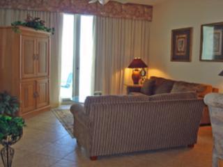 Leeward Key Condominium 01003 - Image 1 - Miramar Beach - rentals